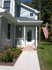 Bethany Beach Vacation Rental - Photos